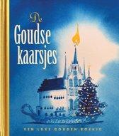 Gouden Boekjes - De Goudse kaarsjes