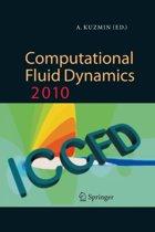 Computational Fluid Dynamics 2010