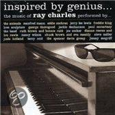 Various Artists - Inspired By Genius The Music