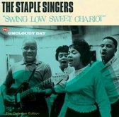 Swing Low Sweet..