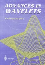 Advances in Wavelets