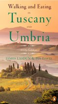 The Rough Guide to Walking and Eating in Tuscany & Umbria