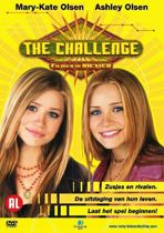 The Challenge (dvd)