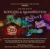 Very Best Of Rodgers&Hammerstein