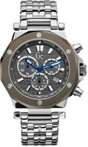 Gc Watches Herenhorloge Gc-3 X72009G5S