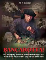 Bancarotta!