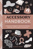 Accessory handbook
