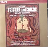 Tristan and Isolde, Highlights