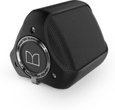 Monster SuperStar S100 Bluetooth Speaker - Zwart