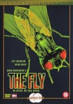 Fly (1986) (Special Edition)
