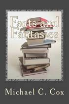 Facts and Fantasies