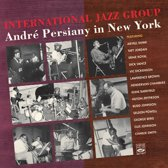 International Jazz Group