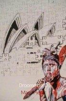 Aziz Dijkstra, de puzzelman - Droommoord