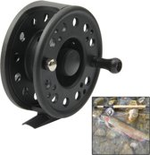 Fly Fishing Reels en spoelen