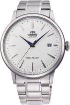 Orient Mod. RA-AC0005S - Horloge