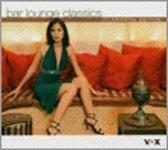 Bar Lounge Classics..-31t
