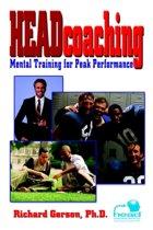 Headcoaching