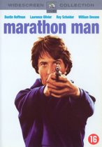 MARATHON MAN (D)