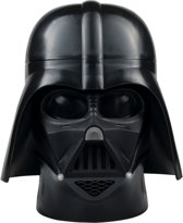 Disney Opbergbox Star Wars Classic: Head Darth Vader