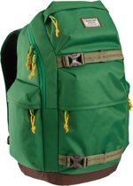 Burton Kilo Pack Rugzak fairway twill