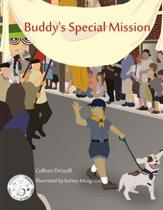 Buddy's Special Mission