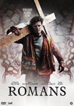 Romans (dvd)
