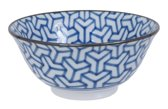 Tokyo Design Studio Mixed Bowl - 15x6.8cm - 450ml