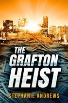 The Grafton Heist