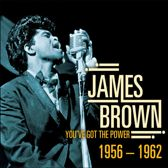 You've Got the Power: 1956-1962