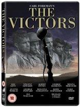 Victors (dvd)