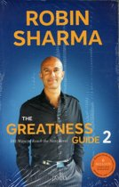 The Greatness Guide 2