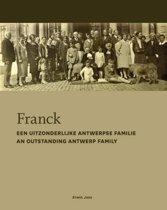 Franck