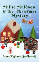 Millie Muldoon & the Christmas Mystery