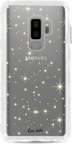 Casetastic Hard Case Samsung Galaxy S9 Plus - Stars
