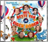 BUMA NL Presenteert Het Beste Van Eigen Bodem