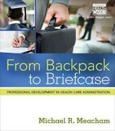 From Backpack to Briefcase