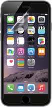Belkin TrueClear Screenprotector voor Apple iPhone 6/6s - 3 Stuks