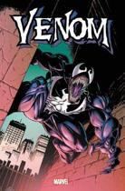 Venomnibus Vol. 1