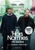 Hors Normes (dvd)