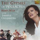 The Gypsies Of Wallachia