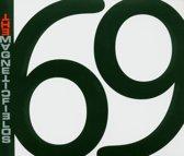 69 Love Songs -Box-
