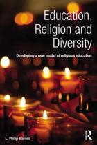 Education, Religion and Diversity