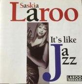 It S Like Jazz =2Nd Edit=