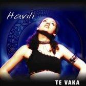 Havili