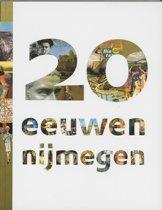 20 Eeuwen Nijmegen