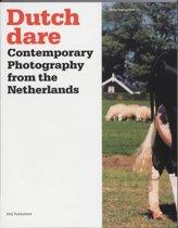 Dutch Dare