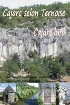 Cajarc Selon Ternoise Cajarc.Info