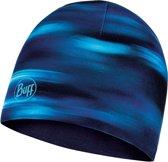 BUFF® Microfiber Reversible Hat Shading Blue - Muts