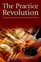 The Practice Revolution