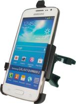 Haicom Vent houder Samsung Galaxy Express 2 (VI-323)